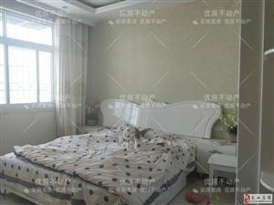 圣贤山庄3室2厅1卫45万元