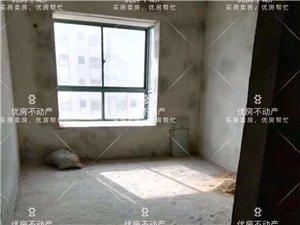 饶店小区3室2厅2卫72万元