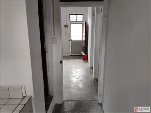 军西6巷1栋4022室1厅1卫26万元