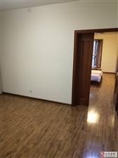 蓝湾半岛4室2厅2卫74万元