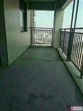 检察院对面电梯房3室2厅2卫89万元