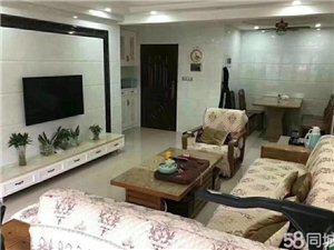 君悅華庭3室2廳2衛2200元/月二期精裝修