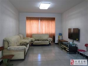 聚乐家园2室2厅1卫1250.00元/月