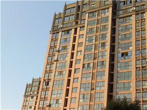 二中实小久阳春天电梯毛坯三房98平米69万元