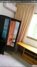 小广场1室1厅1卫500元/月