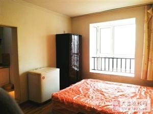 金泽国际广场1室1厅1卫1280元/月