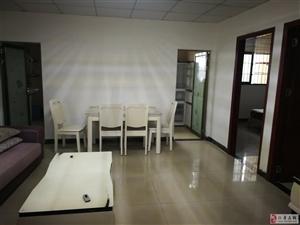 美好阳光2室1厅1卫1200元/月