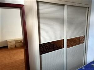 幸福家园(塔山)2室2厅1卫350元/月