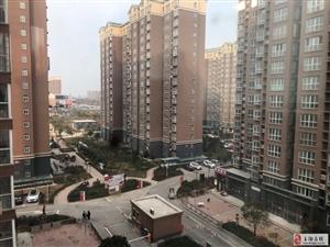 柏庙新村3室2厅1卫31万310国道与淮阳路口