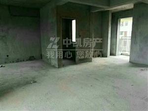 约克阳光3室2厅2卫89.8万元出售