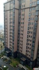 市政府对面香樟园121平米中间楼层61.8万元