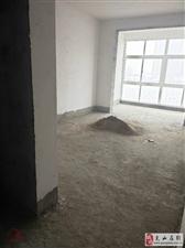 富锦庭苑3室2厅2卫55万元