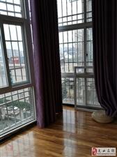 紫玉庭苑3室2厅2卫90万元