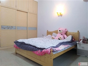 女儿田附近2室2厅1500元/月