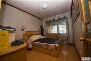 鸿达文化小区,88平2楼,69.8万,送小房