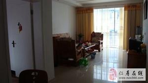 学府苑3室2厅1卫1000元/月
