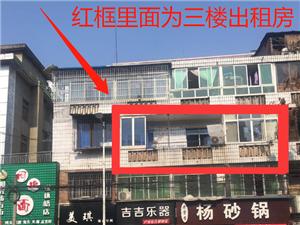 仁寿县坝大桥保险公司隔壁(坝大桥原镀锌厂临街、如图)