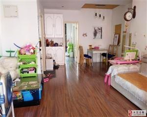 兴德里二楼88平米精装修两室97万房主急售
