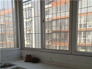 福华里3楼139平米三室大通厅无税