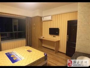 整租 | 尚����H公寓步行街后�T�G洲香寓附近�D幼保健院�γ�,   1室0�d1�l
