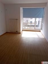 汇德园巴登电梯洋房,4室2厅2卫150平米