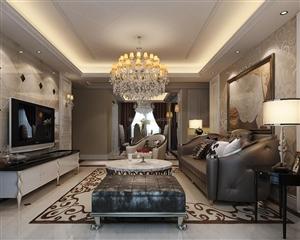 碧海苑4室2厅2卫110万元