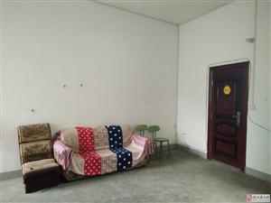 安置区2室1厅1卫套房出租