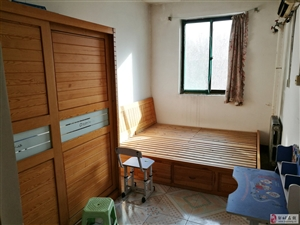 唐村镇邹县电厂居安家园北区2室1厅1卫15.6万元