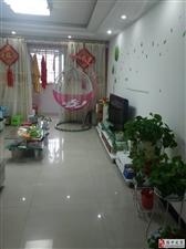惠众花苑6楼75+阳光房2室2厅1卫64.8