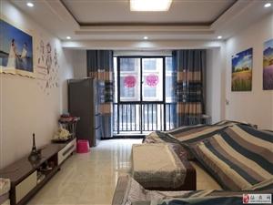 龙湖壹号 精装修 三室两厅 需全款