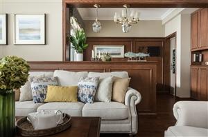 金石明珠2室2厅1卫41万元