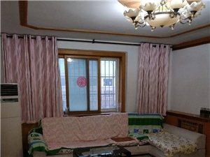 福苑里3室2厅2卫130平急出租