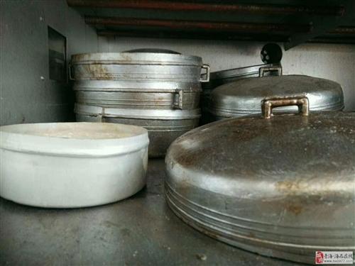 烤馍馍机和面机