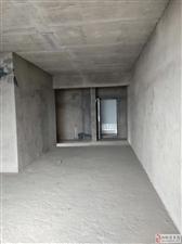 松桃外滩电梯3室2厅2卫47.8万元