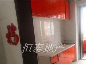 春港花园2楼130平米三室办公培训自住均可
