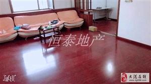 福安里三楼92平米两室齐全紧邻五中
