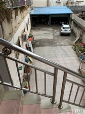 石田心整栋出租拥有23个单间,每个单间有独立卫生间