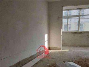 富锦庭院1室1厅1卫28万元