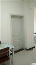 天鹏皇朝(火车站对面)2室1厅1卫1500元/月