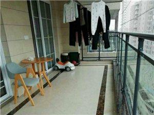房東出國急售,比同類房源便宜20萬,機不可失。