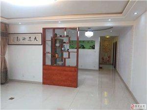 锦绣城一期新六中学区房带地下车位储藏室