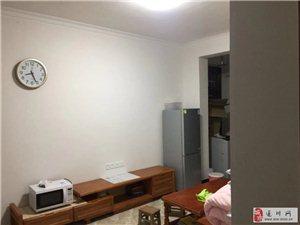 建設路麗水菁華優質精裝2室2廳1衛