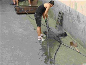 興義管道疏通-馬桶疏通,疏通下水道-興義清理化糞池