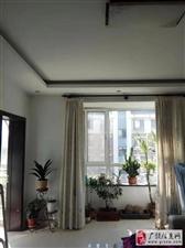最新房源!!渤海御苑,多层4楼,带车库,证满5年。