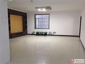 莲塘藠止园3室2厅2卫36.8万元