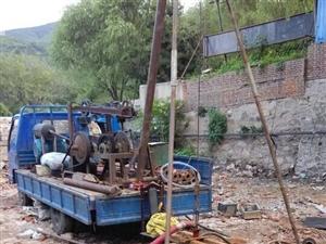 唐山專業撈泵洗井修井施工