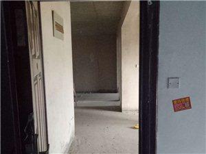 旧镇园丁小区,五楼139平,三室,42万,可0首府
