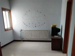 渤海花园阁楼2室68平16万,价格可议