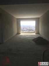 富锦庭院前排自建4室2厅2卫78万元