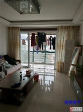 兴尔旺桐城人家精装三室中间楼层户型南北通透80万元